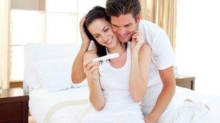 5 dicas para Engravidar mais Rápido