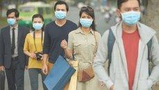 Misterioso vírus da China: o que se sabe sobre a doença