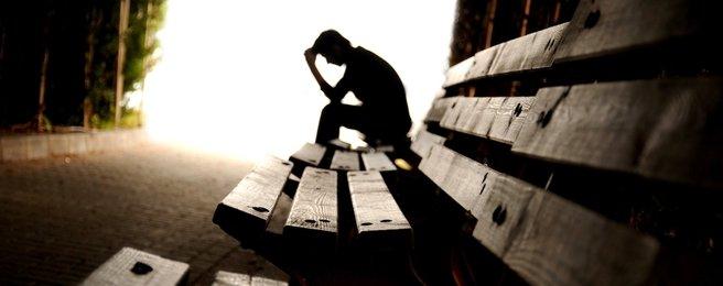 Como saber se é estresse pós traumático