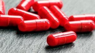 Remédios para curar a Anemia imagem de destaque