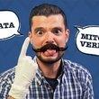 Cáncer de próstata: 10 mitos y verdades