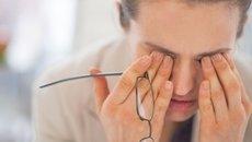 8 Enfermedades que causan cansancio extremo