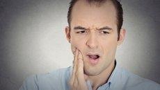 Medicamentos para dolor de muelas