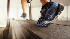 Identificada proteína que pode substituir a atividade física