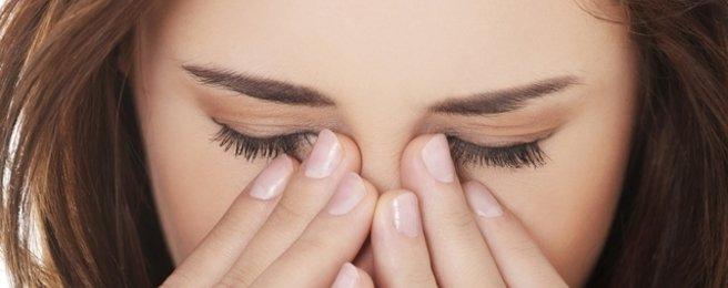 O que é Sinusite e os remédios mais indicados