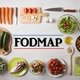 FODMAP diet for fighting flatuency and poor digestion