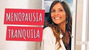 Menopausia: qué COMER para aliviar los síntomas
