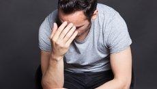 Qué puede causar manchas en el pene y qué hacer