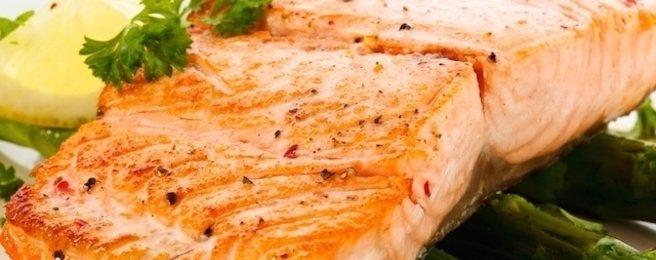 Dieta Dukan: conheça as fases e o cardápio para emagrecer