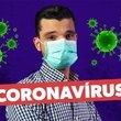 CORONAVÍRUS: o que é, sintomas e como se proteger