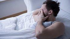 ¿Qué puede causar Granos en el Pene?